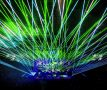 lASERS (4)