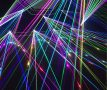 lightshow-laser-music-festival-laser-show-preview