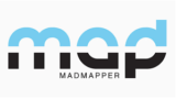Madmapper Turkey